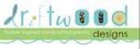 logo101.jpg